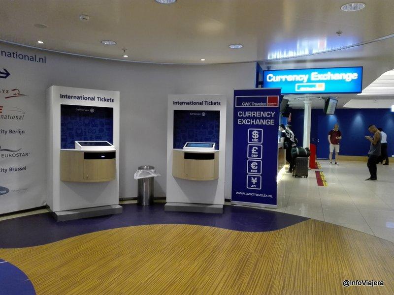 Thalys_Reserva_Tren_Estacion_Amsterdam_Centraal