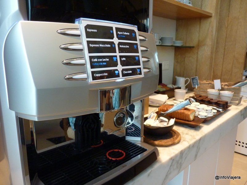 VIP_Star_Alliance_EZE_Cafe
