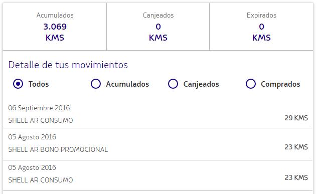 aparecen_kms_latam_pass_carga_combustible_estaciones_servicio_shell
