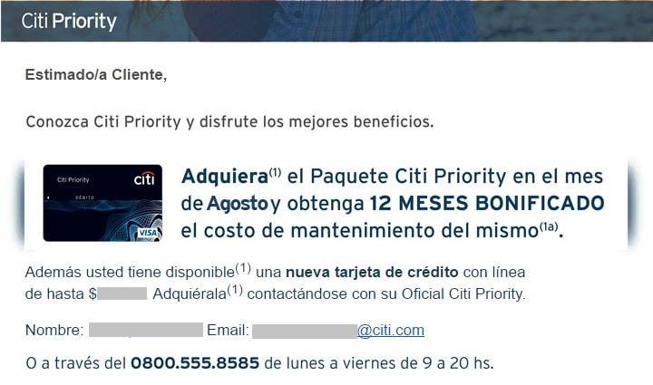 banco_citi_ofrece_paquete_priority_2016-09