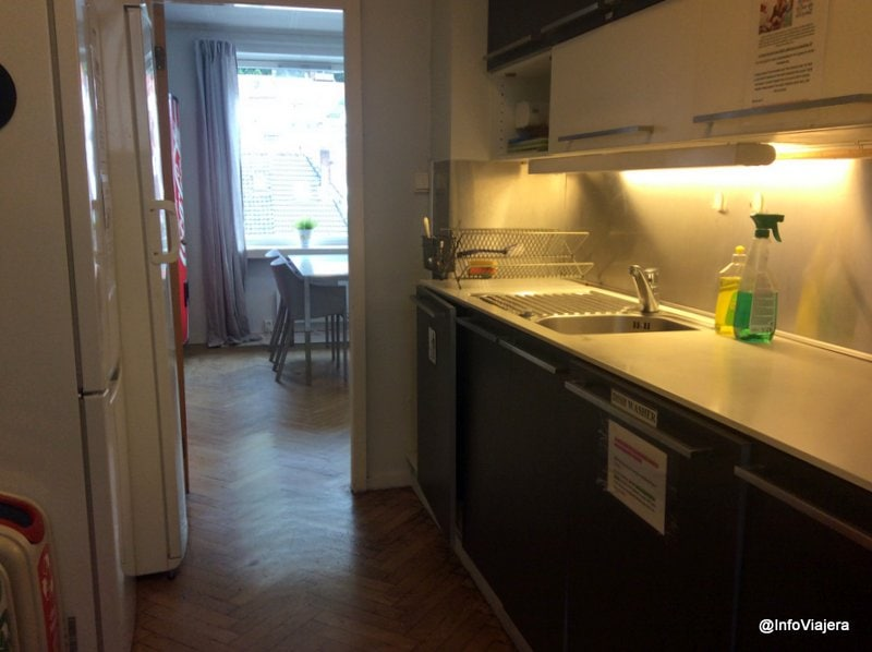 bergen_noruega_hostel_cocina_marken