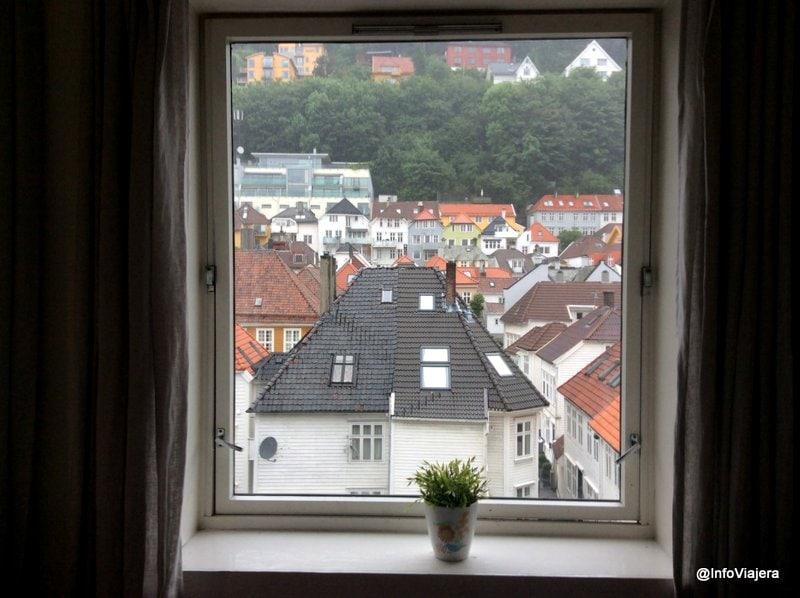 bergen_noruega_hostel_cocina_marken_vista