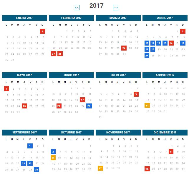 feriados_nacionales_2017_publicados_2016-09-20