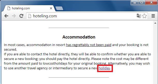 hoteling-com_te_estafa_y_en_el_aviso_te_quiere_volver_a_vender
