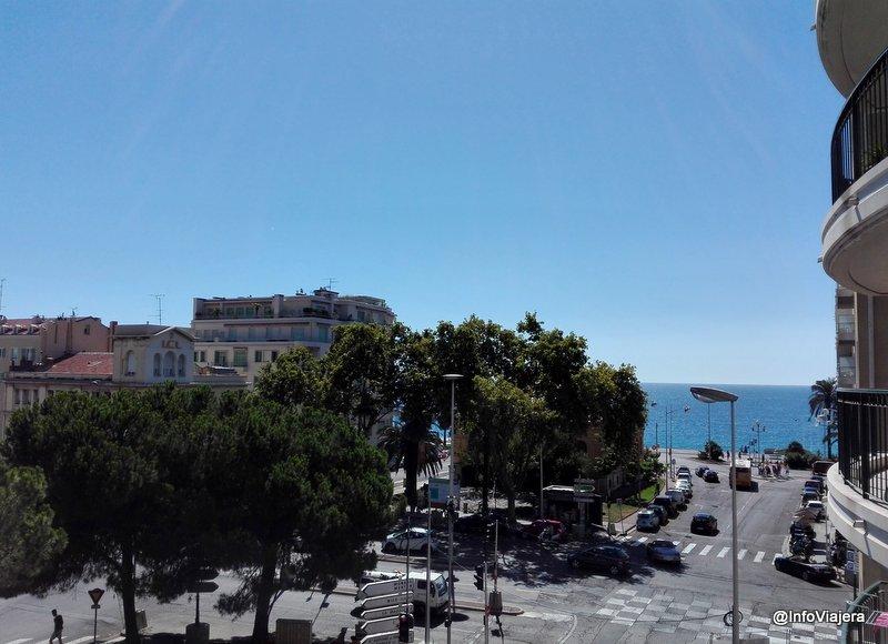 Niza_Riviera_Flats_Departamentos_Promenade_Vista
