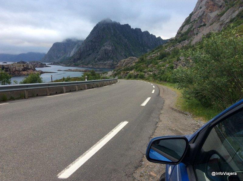 noruega_islas_lofoten_ruta_816_henningsvaer