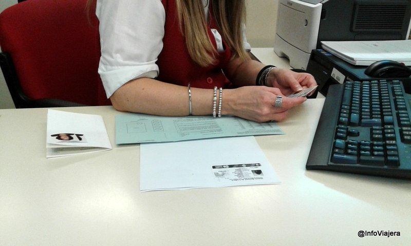 registro_internacional_conducir_aca_tramite_requisitos