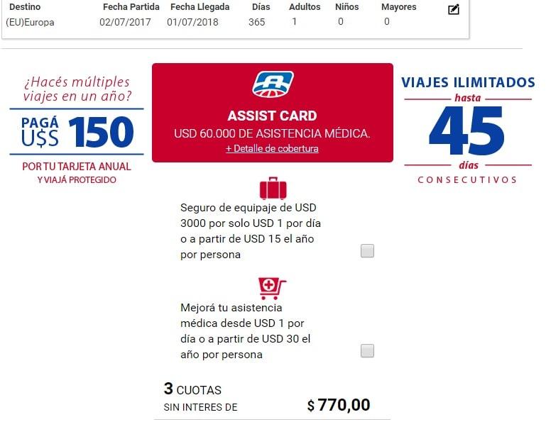 assist_card_cyber_monday_anio_bonificado_15_dias_cuotas_seguro_viajes