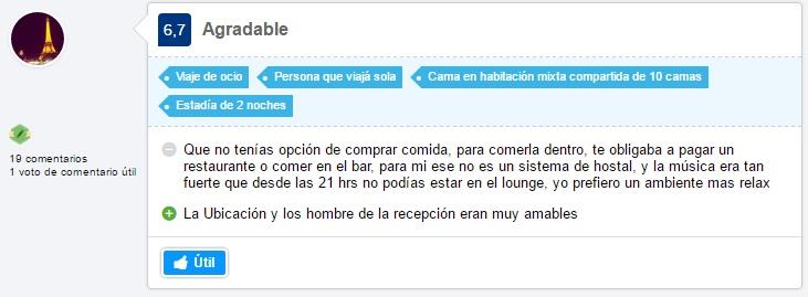 booking_comentarios_review_huespedes_como_leer
