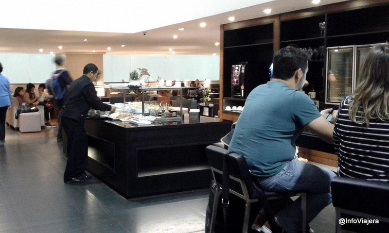 guarulhos_san_pablo_aeropuerto_salas_vip_mastercard_black_gourmet