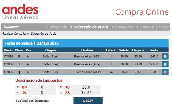 locura_salta_buenos_aires_vuelo_55_pesos