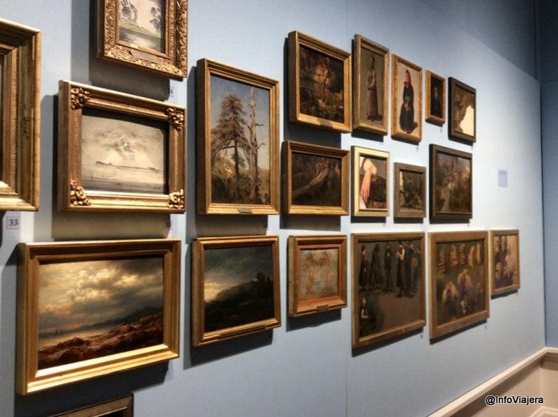 noruega_oslo_museo_galeria_nacional_munch