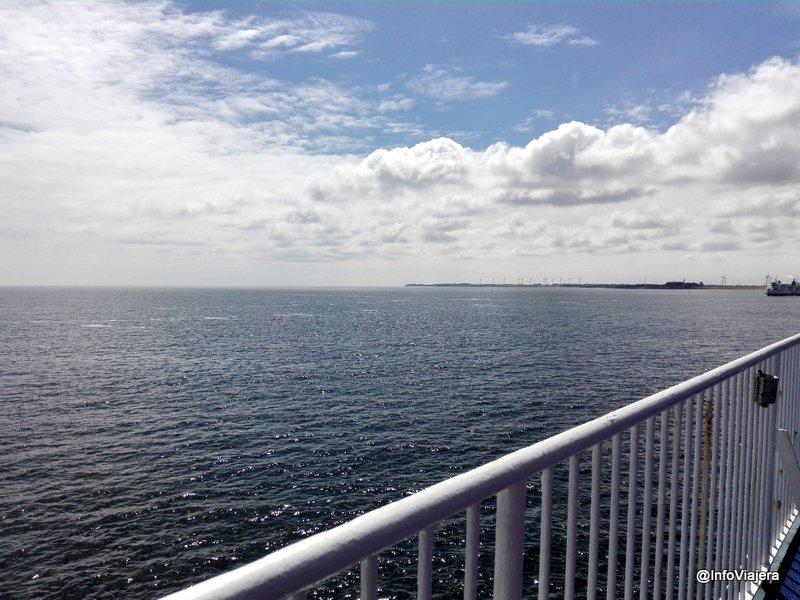 tren_pase_eurail_ferry_mar