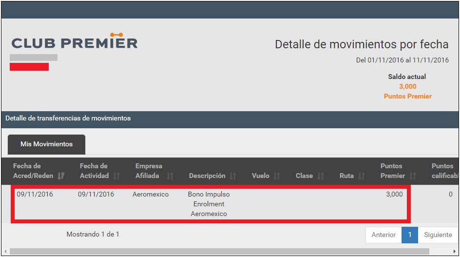 aeromexico_club_premier_bono_impluso_puntos_enrolment_2016-11