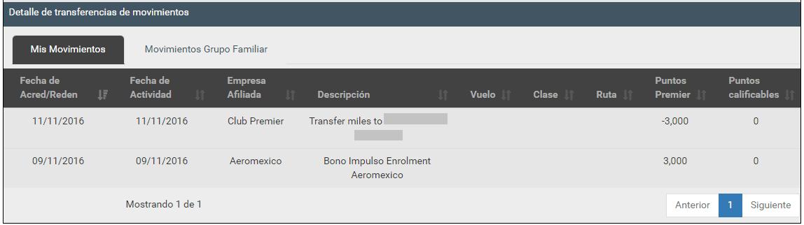 aeromexico_club_premier_transferir_puntos_extracto_post_envio