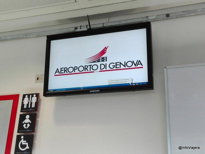 aeropuerto_genova_italia_norte_goa_aeroporto