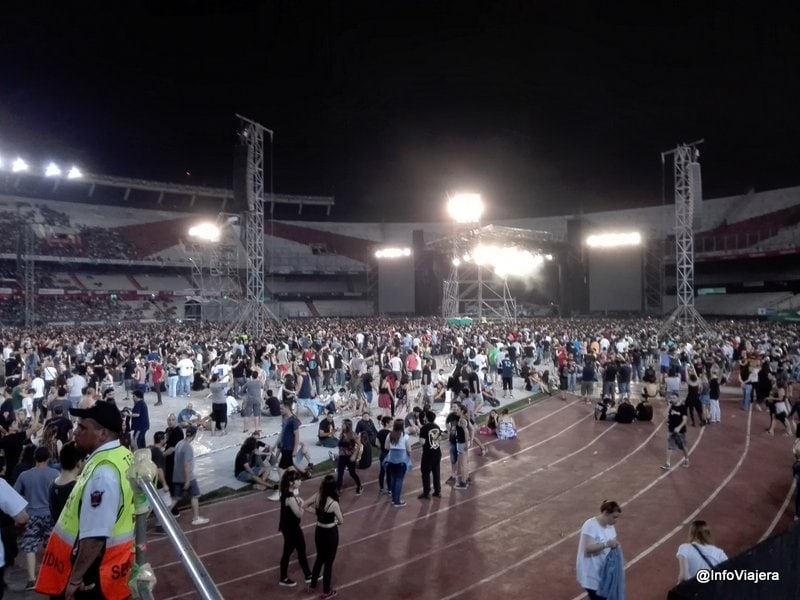 buenos_aires_estadio_monumental_river_recital