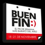 compras_mexico_el_buen_fin