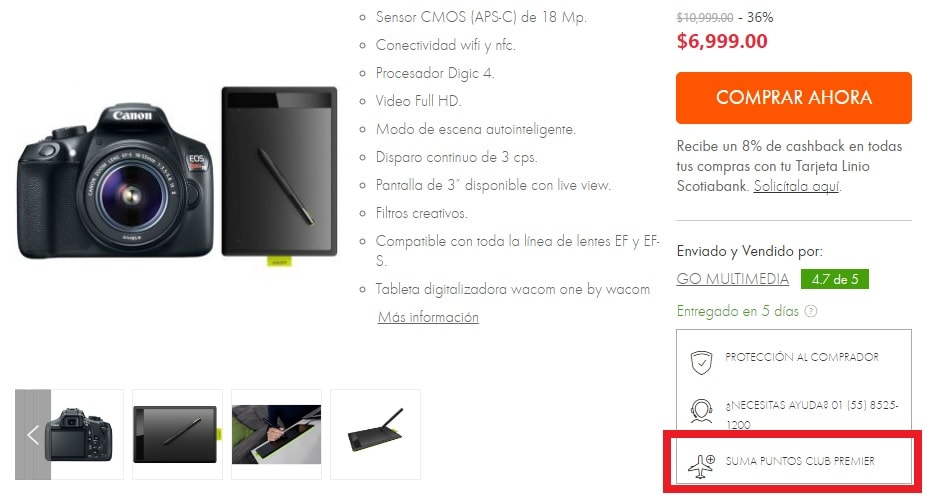 compras_online_electronica_mexico_linio_puntos_club_premier_aeromexico
