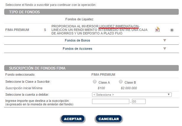 evitar_clonacion_tarjeta_de_debito_fondo_de_inversion_liquidez_inmediata
