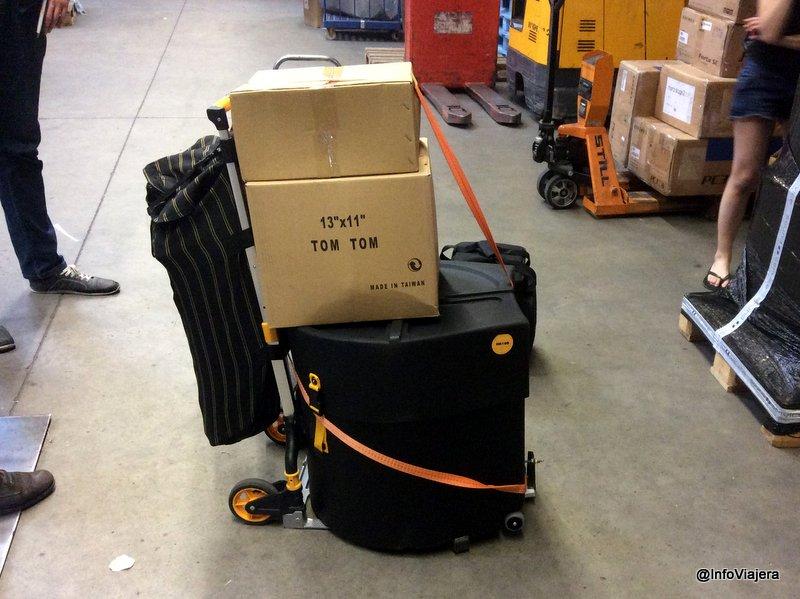 instrumento_musical_avion_europa_comprar_equipaje_especial_bateria