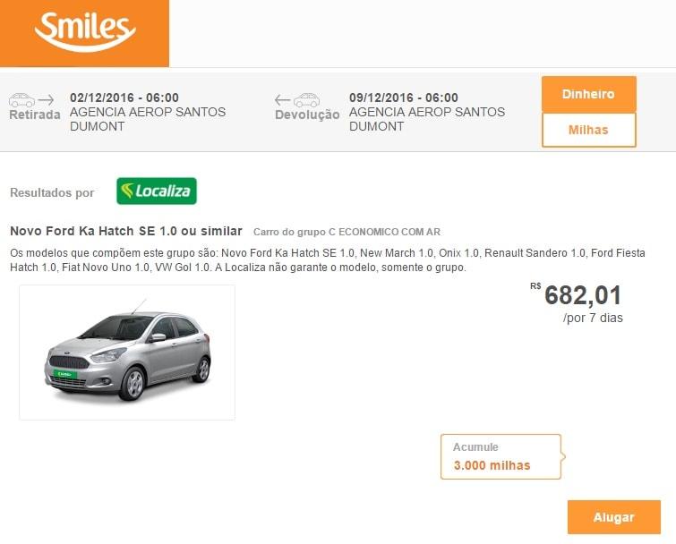 shopping_smiles_cpf_alquilar_auto