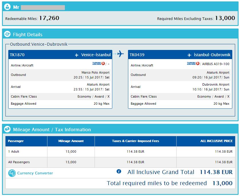 turkish_airlines_milessmiles_economy_no_limited_capacity_canje_millas_vce-dbv_13-000_tramo_tasas_caras