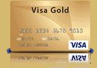 visa_gold_tarjeta