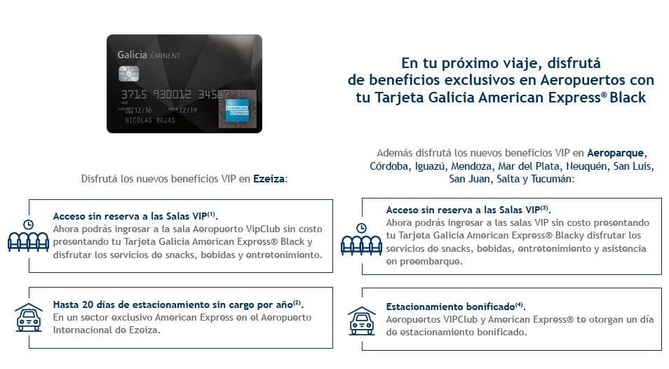 beneficios_american_express_black_galicia_aeropuertos_2016-12