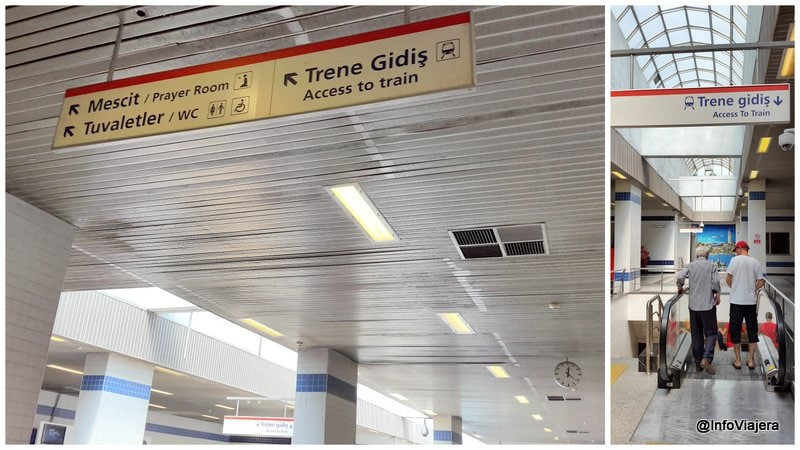 estambul_metro_aeropuerto_senalizacion