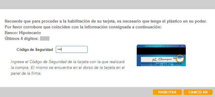 nueva_tarjeta_visa_home_pide_habilitacion