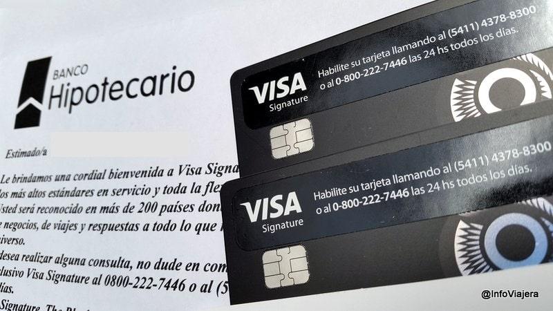 paquete_tarjeta_visa_hipotecario_signature_2016-12