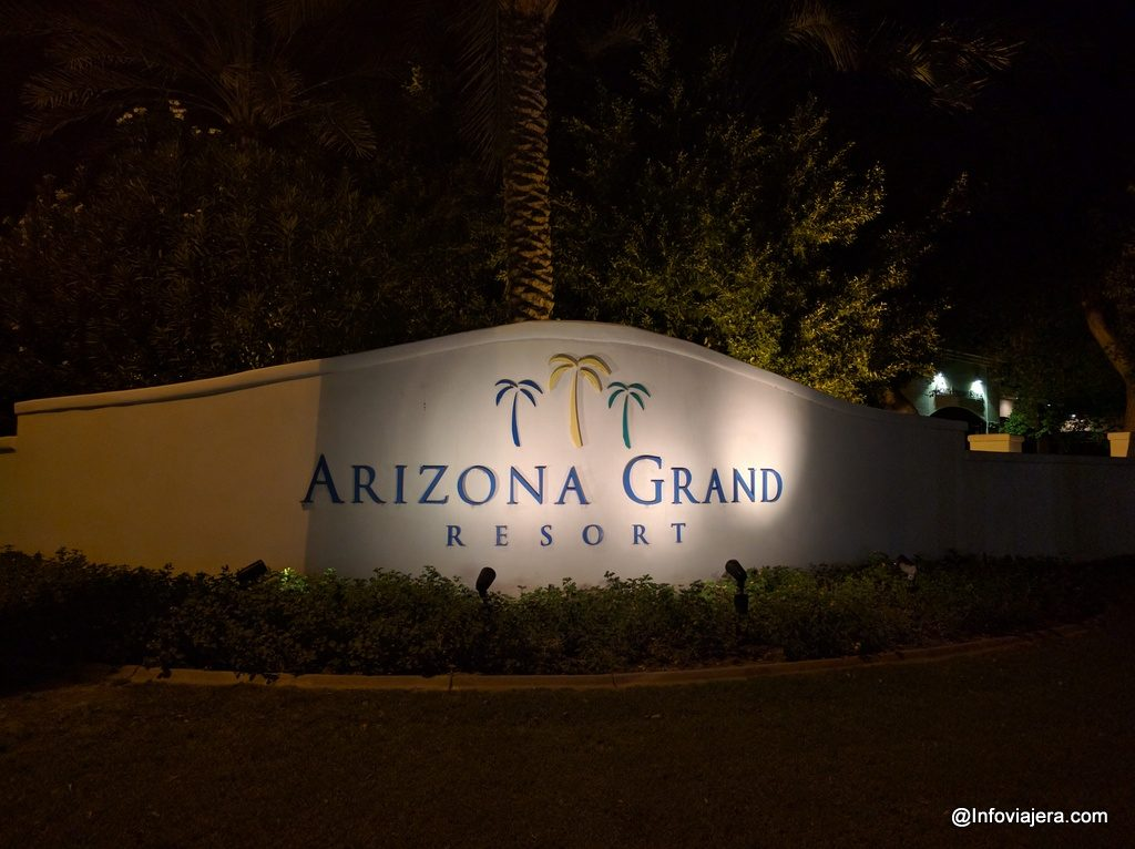 phoenix_gran_arizona_hotel-16