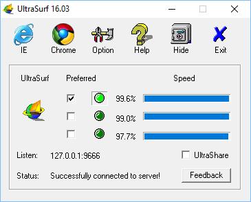 ultrasuft_windows