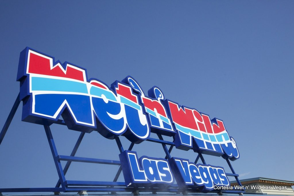 wnwlv-main-sign